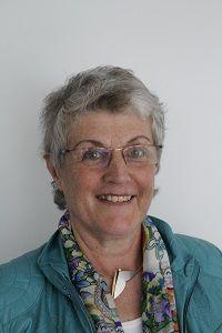 Helene Blatter